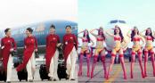 Vietnam Airlines bất ngờ báo lỗ hàng trăm tỷ, \