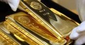 Giá vàng hôm nay 18/5/2017: Vàng tăng chóng mặt bất ngờ nhảy vọt