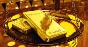 Giá vàng hôm nay 23/5/2017: Vàng tăng mạnh khi USD suy yếu