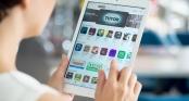 10 cách giải phóng bộ nhớ iPhone dung lượng thấp