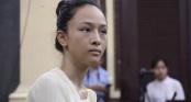 Vụ án Nga - Mỹ: Người phụ nữ \