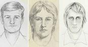 Sát thủ bí ẩn gây ra hàng loạt vụ giết người, hiếp dâm, khiến FBI \