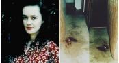 Những vết máu sót lại và vụ mất tích bí ẩn của nữ nhà báo xinh đẹp 22 năm chưa lời hóa giải