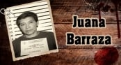 Nữ đô vật bị mẹ đẻ biến thành kẻ sát nhân tàn bạo - nỗi kinh hoàng của phụ nữ Mexico
