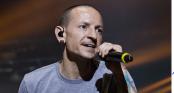 Trưởng nhóm nhạc huyền thoại Linkin Park đột ngột qua đời vì tự tử