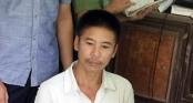 Công an Quảng Bình bắt đối tượng đầu sỏ âm mưu phản động