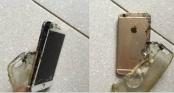 Những sai lầm khi dùng iphone có thể làm hỏng điện thoại của bạn ngay tức khắc