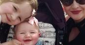 Mắc bệnh lạ, bé gái 5 tuổi chỉ cần cử động mạnh là có thể tử vong bất cứ lúc nào