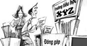 Bộ GD&ĐT khẳng định nhiều trường đã lạm thu