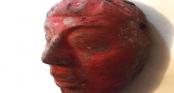 Phát hiện mộ cổ nghìn năm chứa mặt nạ ngọc bích của vua Maya