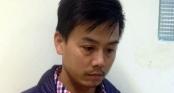Truy tố cựu cán bộ ngân hàng dâm ô bé gái 8 tuổi ở Hoàng Mai