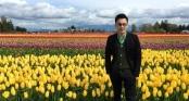 Dương Triệu Vũ gây bất ngờ khi sở hữu khối tài sản đáng mơ ước