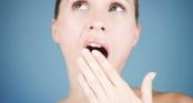 Mẹo tẩy trắng răng, trị hôi miệng bằng đường, muối và bánh mì
