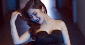 Chi Pu vừa ra mắt MV mới, Hương Tràm tuyên bố: \