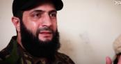 """Tình báo và Không quân Nga """"hớ"""" nặng khi trùm khủng bố ở Syria bất ngờ tái xuất"""