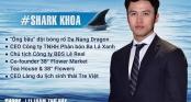 Bên cạnh màn gọi vốn xuất sắc, Shark Tank còn hấp dẫn vì sự xuất hiện của \