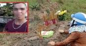 Nghi phạm trong vụ người phụ nữ chết dưới cống nước ở Nam Định khai gì?