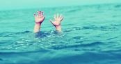 Hai học sinh tiểu học chết đuối thương tâm khi rủ nhau chơi bên bờ suối