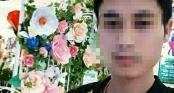 Thanh niên tử vong dưới ao sau khi xô xát ở quán karaoke