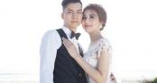 Lâm Khánh Chi được bố mẹ tặng biệt thự 7 tỷ làm quà cưới