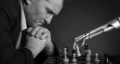 Chỉ cần 4h tự học, AI đánh bại kiện tướng cờ vua bằng 1 nước đi chưa từng có trong 1.500 năm lịch sử