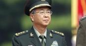 Quan tham Trung Quốc gây sốc vì ở biệt phủ lắp kính chống đạn, có hầm tránh bom hạt nhân