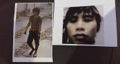 Kẻ giết bạn đồng hương ở Sài Gòn vì món nợ 300 ngàn đồng ra đầu thú