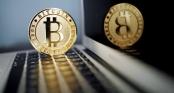 Giá Bitcoin hôm nay 6/3: Chạm mốc giá cao nhất trong tháng