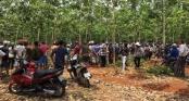 Án mạng kinh hoàng ở Lạng Sơn: 2 bố con bị sát hại dã man