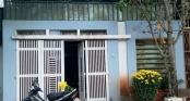 Khởi tố 6 đối tượng đánh bạc ở nhà Phó Giám đốc sở Y tế Đắk Lắk