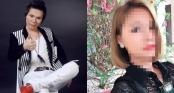 Vụ cô gái bị nhét tỏi vào miệng tử vong: Nạn nhân và Châu Việt Cường chưa từng quen biết