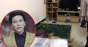 Gia đình nạn nhân bị Châu Việt Cường nhét tỏi bất ngờ gửi đơn \