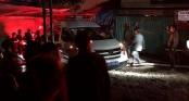 Hé lộ nguyên nhân ban đầu khiến 5 người chết cháy trong biệt thự cổ ở Đà Lạt