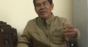 Bắt chủ tịch xã nhận hối lộ để lâm tặc phá rừng thông trái phép