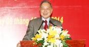 Nguyên Thủ tướng Chính phủ Phan Văn Khải từ trần tại TP.HCM