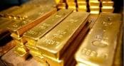 Giá vàng hôm nay 18/4/2018: Vàng giảm nhẹ sau khi cán mốc 37 triệu