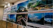 Người Sài Gòn bày tỏ tiếc nuối trước đề án tháo dỡ Dinh Thượng Thơ 130 năm tuổi để nâng cấp trụ sở UBND và HĐND TP.HCM
