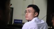 Vụ nhà báo Lê Duy Phong: Bị cáo xin bỏ lệnh phong tỏa tài khoản hơn 1 tỷ đồng