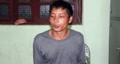 Bắt nghi phạm hiếp dâm, giết bé gái 12 tuổi sau 28 giờ gây án