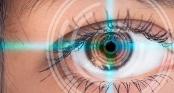 Con người sắp có khả năng phóng tia laser từ mắt như phim viễn tưởng?