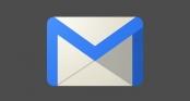 Hướng dẫn cách sử dụng Gmail không cần kết nối mạng