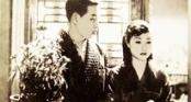 Kiếp hoa 1953: Hé lộ chuyện tình ông bầu - nữ chính 63 năm sau thành công vang dội của \