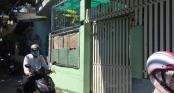 Vụ bạo hành trẻ em ở Đà Nẵng: Sẽ khởi tố hình sự với chủ nhóm