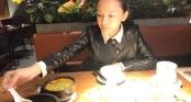 Sau gần một năm tại ngoại, cuộc sống của HH Trương Hồ Phương Nga giờ ra sao?