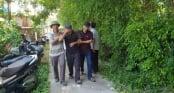 Hoàn cảnh éo le của 2 lái tàu SE19 tử nạn tại Thanh Hóa