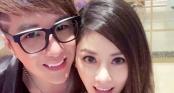 Mối tình 15 năm của ca sĩ hội chợ Lâm Chấn Khang với bạn gái người Hàn Quốc
