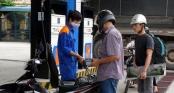 Thông tin mới nhất về việc điều chỉnh giá bán lẻ xăng dầu hôm nay