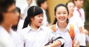 Hà Nội công bố đáp án chính thức môn Văn tuyển sinh lớp 10, sẽ không chấm điểm bài làm có suy nghĩ lệch lạc, tiêu cực