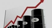 Thị trường hàng hóa ngày 13/6: Dầu, vàng đi xuống trong khi nông sản, cao su và thép tăng giá đồng loạt