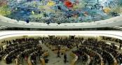 Mỹ mới rút, Nga nhanh chân nộp đơn gia nhập Hội đồng nhân quyền LHQ